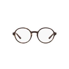 Case Oculos Ralph Lauren - Óculos no Mercado Livre Brasil 62148c6176