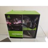 cd8356f951d99 Oculos 3d Nvidia Com Fio no Mercado Livre Brasil