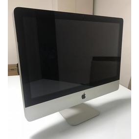 Imac Apple Super Oportunidade