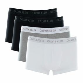 858dd49774cf9 11 Cuecas Calvin Klein Edição Copa Do Mundo R  109,00 - Cuecas ...