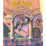 Harry Potter Y La Piedra Filosofal Pdf