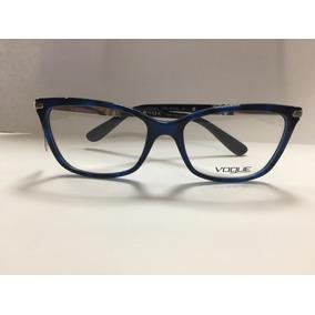 Óculos Armações Vogue em Paraná no Mercado Livre Brasil 55061b79ba