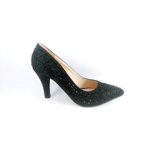 Zapato Fiesta - Zapatos de Mujer en Mercado Libre Uruguay e92f55f6e19