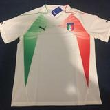 Camisa Modelo Jogador - Camisas de Seleções de Futebol no Mercado ... f20d4bc6ae39b