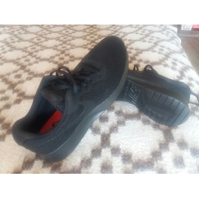 64bccdc9 Zapatos De Taco Negros Confort Plus - Zapatos en Calzados - Mercado ...