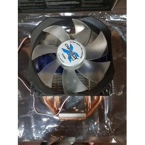 Processador Amd Phenom Ii X6 1055t + Cooler Zalman Cnps10x