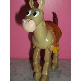 Toy Story Jessie Coleccion Mc Donald c18bf606a0a