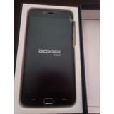 Celular Doogee Y200 32g Tela 5,5