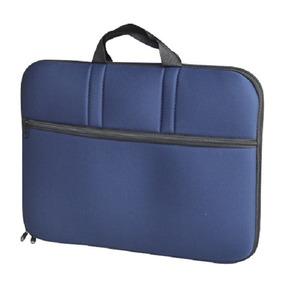 Pasta Multiuso Stillo Para Notebook 15.6 Azul Marinho