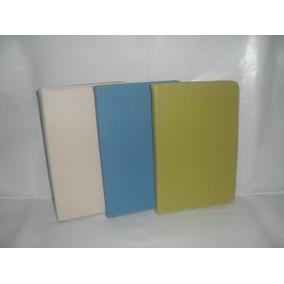 Capa Tablet Samsung Galaxy Tab2 7 P3100 P3110 P3113 Case
