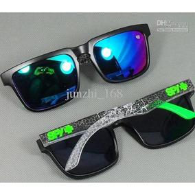b21ec17c43e8b Policial Proteção Uv 400 %c3%b3culos De Sol Estilo Aviador - Óculos ...