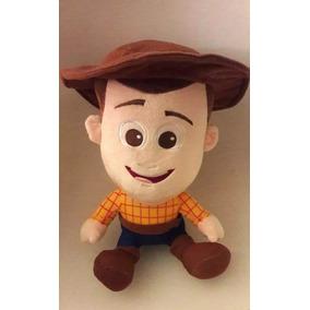 Toy Stori 3 Rex Y Marcianito - Muñecos de Toy Story en Mercado Libre ... 4f47c2124e3