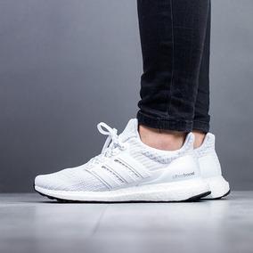 adidas 2019 zapatillas hombre