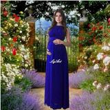 ab321e253 Vestidos Elegante Para Gestantes en Mercado Libre Perú