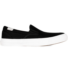 Tênis Converse All Star Core Slip Preto Original
