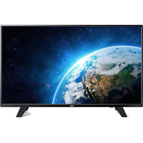 Tv Led 40 Polegadas Aoc Le40f1465 Full Hd 2 Hdmi 1 Usb