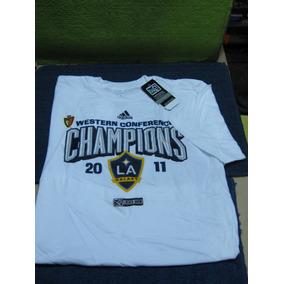 Camiseta Angeles Del Infierno - Camisetas de Hombre en Mercado Libre ... feea7f971f2