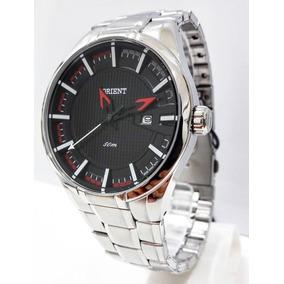 53fdfee880d Relogio Orient Mbss1 197a De Luxo Masculino - Relógios De Pulso no ...