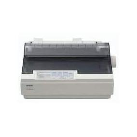 Impressora Epson Lx300