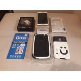 Telefono Celular Samsung Galaxy S5 Grande Android Liberado