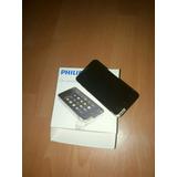 Celular Philips W3620