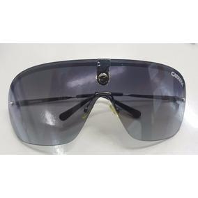 7c181ae4dc551 óculos De Sol - Óculos De Sol Carrera Com lente polarizada no ...