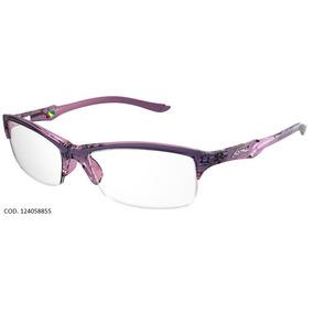 Armação Para Óculos De Grau Mormaii Malaga Frete Grátis - Óculos no ... 5aa80ebbb7