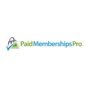 Paid Memberships Pro Addons