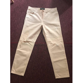 683d47ca5c Jeans Rotos - Pantalones en Mercado Libre Uruguay