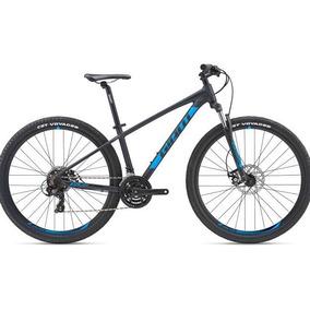 Bicicleta Montaña Talon 4 2019 Rodada 29