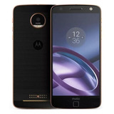 Celular Motorola Moto Z Xt1650-05