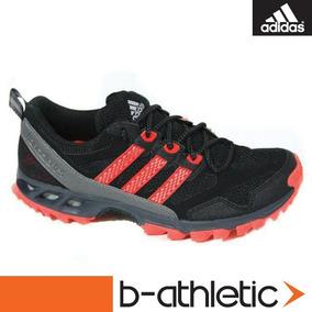 Zapatos Adidas de Hombre en Mérida en Mercado Libre Venezuela 1c4199830aa40