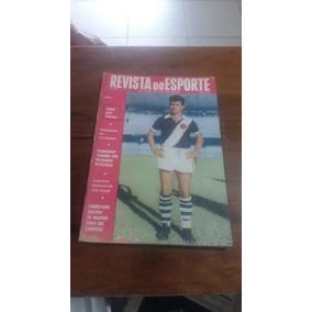 Revista Do Esporte Nº239