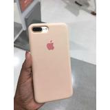 iPhone 7 Plus 32gb + Capa