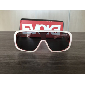 Evoke Amplifier Black Wood - Óculos no Mercado Livre Brasil 09349ae74e