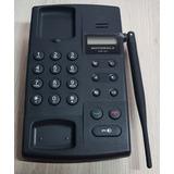 Celular Motorola Fxp-851, Fijo, Para Casa, Negocio O Rancho