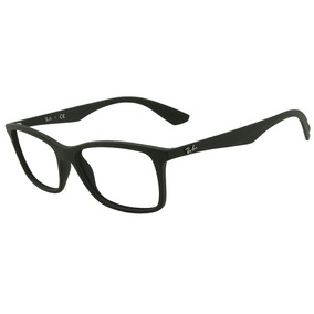 Armaçao Rayban Rb7047l - Óculos no Mercado Livre Brasil 28a8f16e83