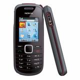 Celular Barato Nokia 1661 Lanterna Somente Claro