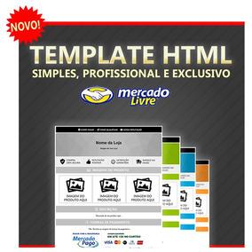 templates editaveis para mercado livre gratis