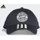 Gorra Bayern Munich - Fútbol en Mercado Libre Argentina 3f895f83aa1