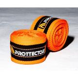 Bandagem Elástica 3 Metros - Prottector