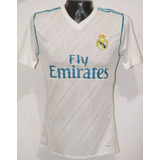 Camiseta Real Madrid Barcelona Mujer en Mercado Libre Colombia 451a58e10cf