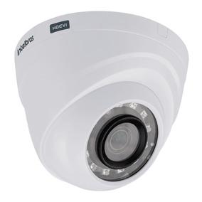 Camera Intelbras Vhd1010d G4 + Conectores Gratis