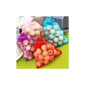 Bolas De Cedro Anti Mofo Traças Fungos Caixa Com 24 Un - Casa ... 0da89ff0abce0