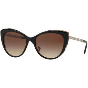 Óculos De Sol Versace Mod Oculos - Óculos no Mercado Livre Brasil c4013f80a2