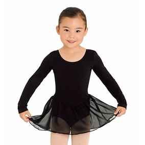 Ballet Bloch Petal