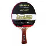 accb9d5190 Tenis Liso Swag - Raquetes em Tênis de Mesa no Mercado Livre Brasil