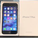 iPhone 7 Plus 32gb Seminovo Bloqueado T-mobile Usa Impecável