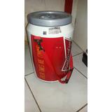 Cooler Térmico Budweiser 24 Latas