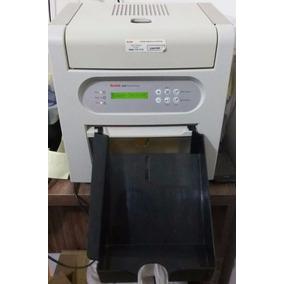 Impressora Kodak 605
